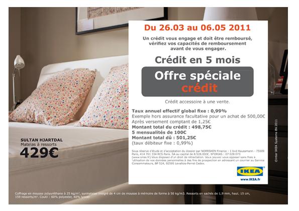 IKEA_Mailing_Sultan-1-8.jpg