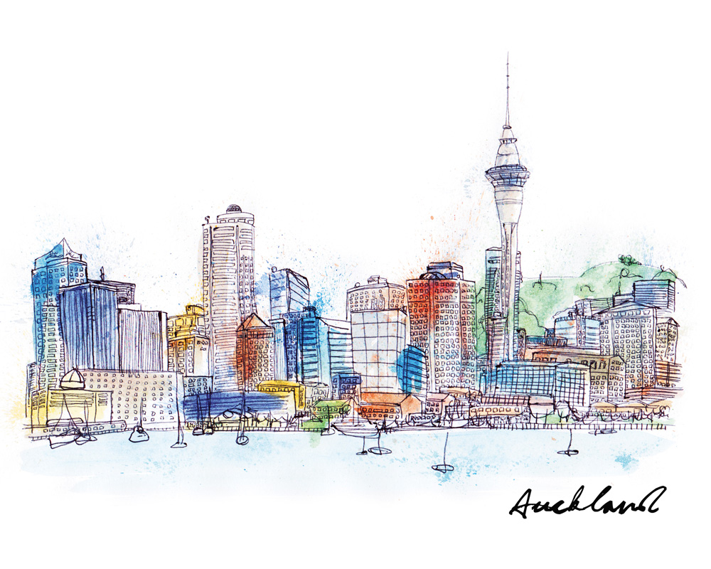 Illustrations_Cities_Auckland_25x20.jpg