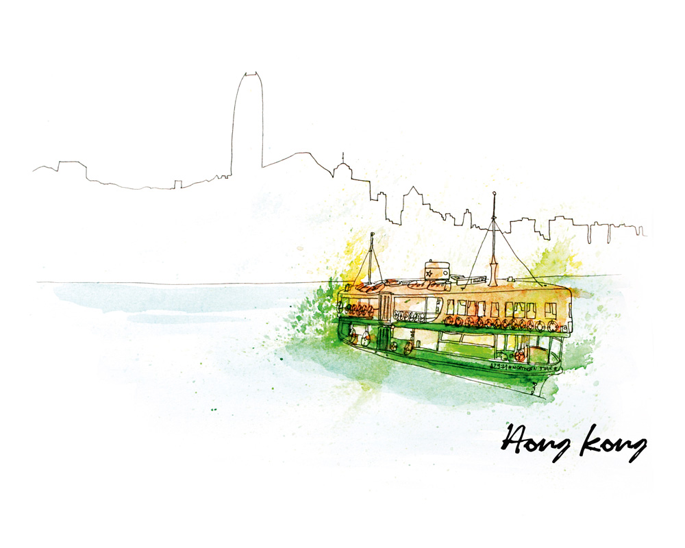 Illustrations_Cities_HongKong_StarFerry_25x20.jpg