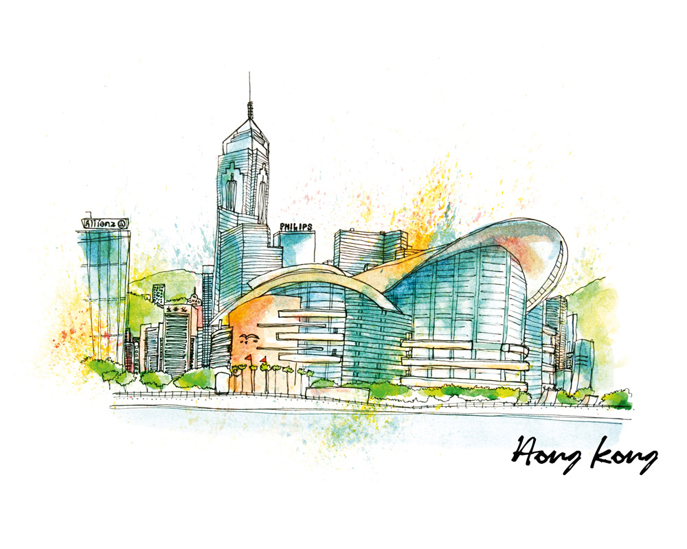 Illustrations_Cities_HongKong_WanChai_25x20.jpg
