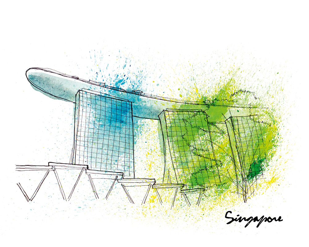 Illustrations_Cities_Singapore_25x20.jpg