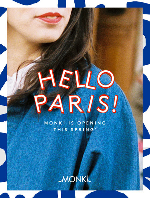 monki-paris-lebonbon.jpg