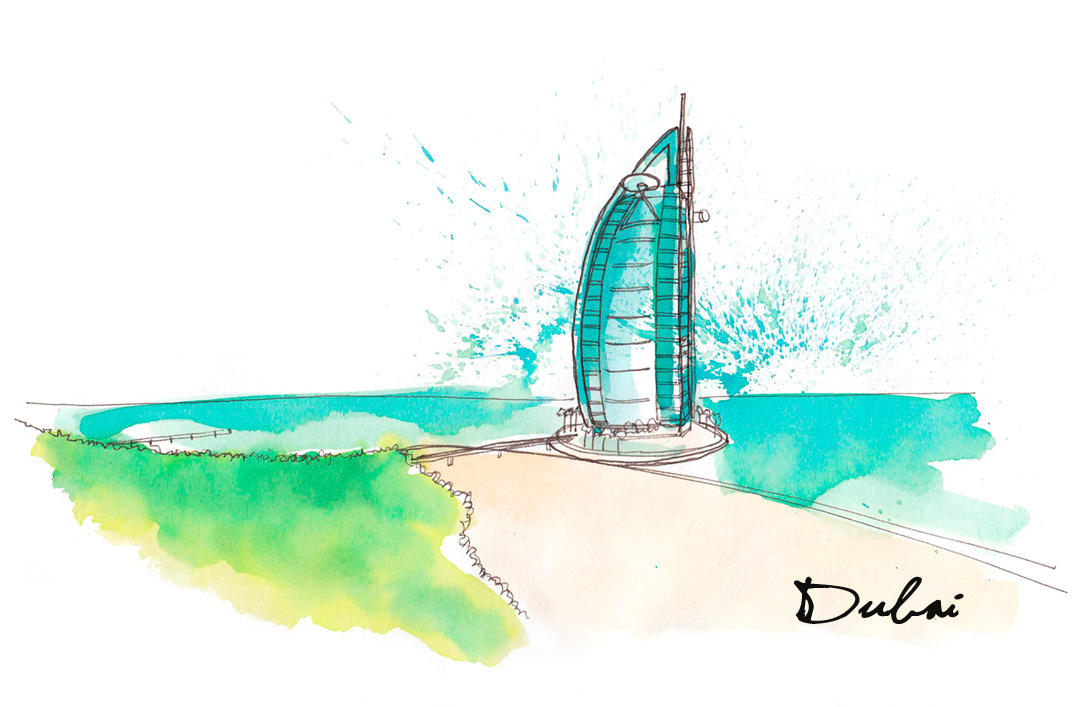 Illustration-Dubai.jpg