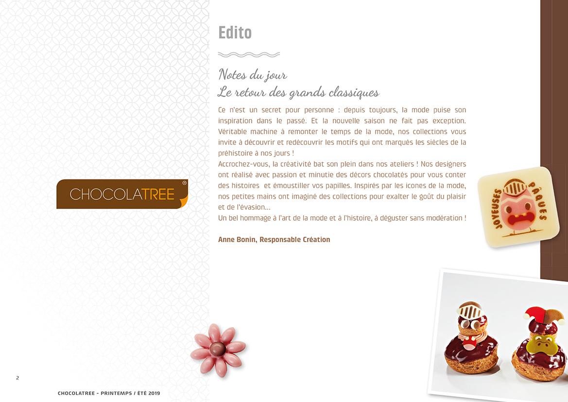 exe_catalogue_chocolatree_paques_2019_bd2_pdf_686_enrich-2.jpg