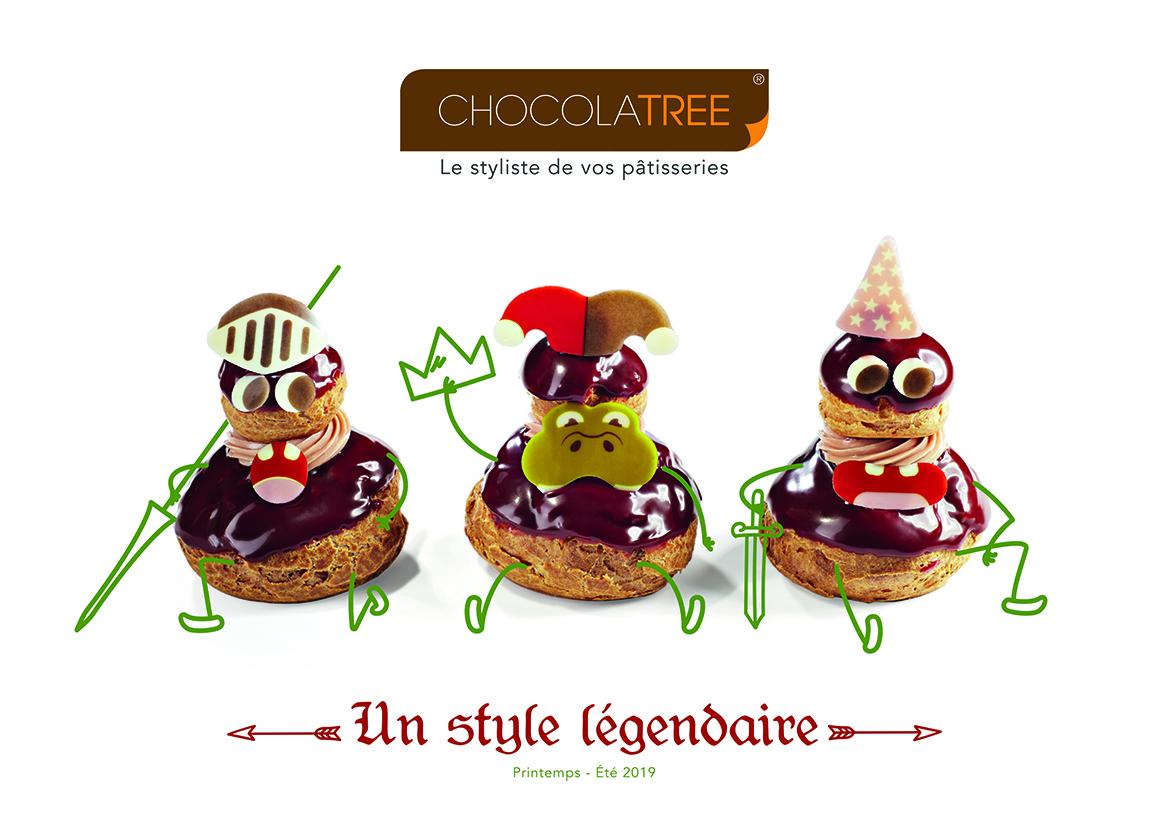 exe_catalogue_chocolatree_paques_2019_bd2_pdf_686_enrich-1.jpg
