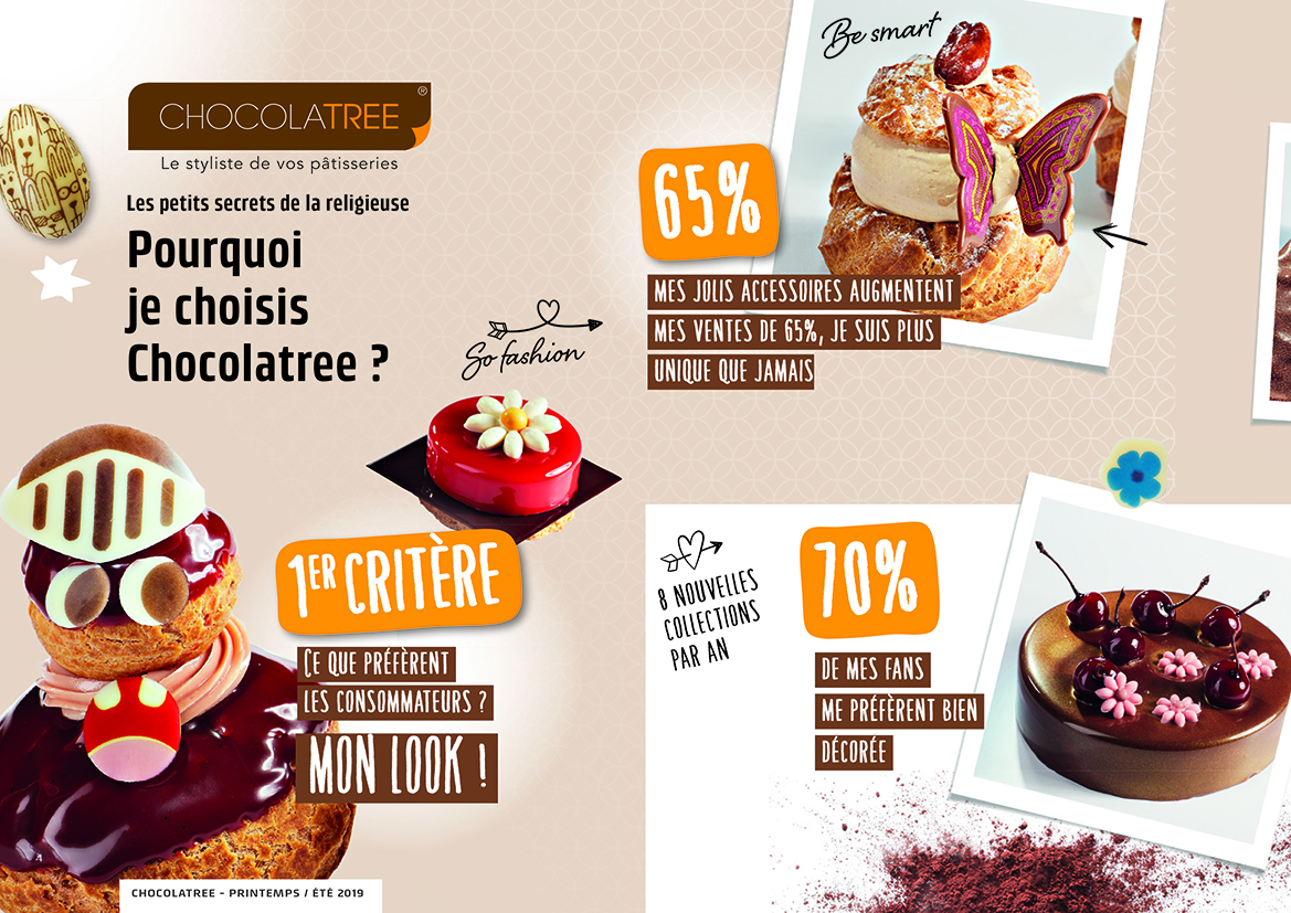 exe_catalogue_chocolatree_paques_2019_bd2_pdf_686_enrich-4.jpg