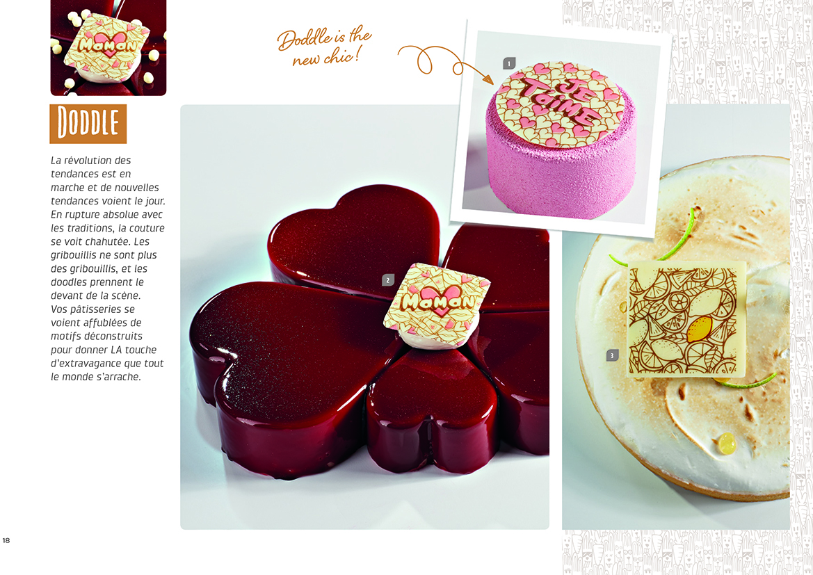 exe_catalogue_chocolatree_paques_2019_bd2_pdf_686_enrich-18.jpg