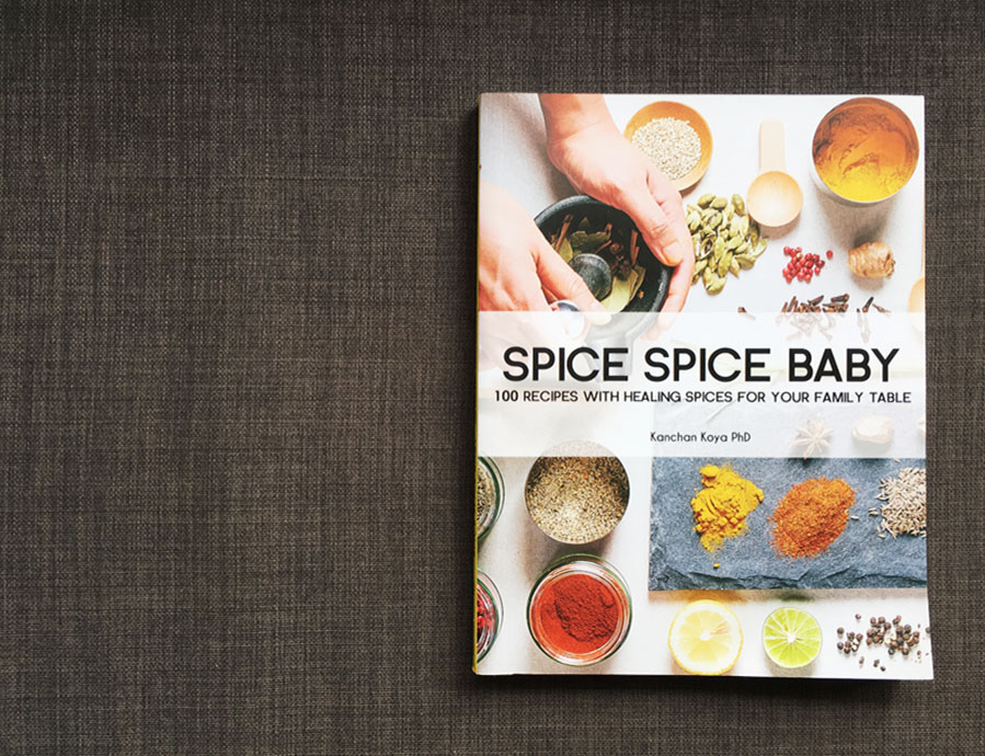 Spice-Spice-Baby_BOOK1.jpg