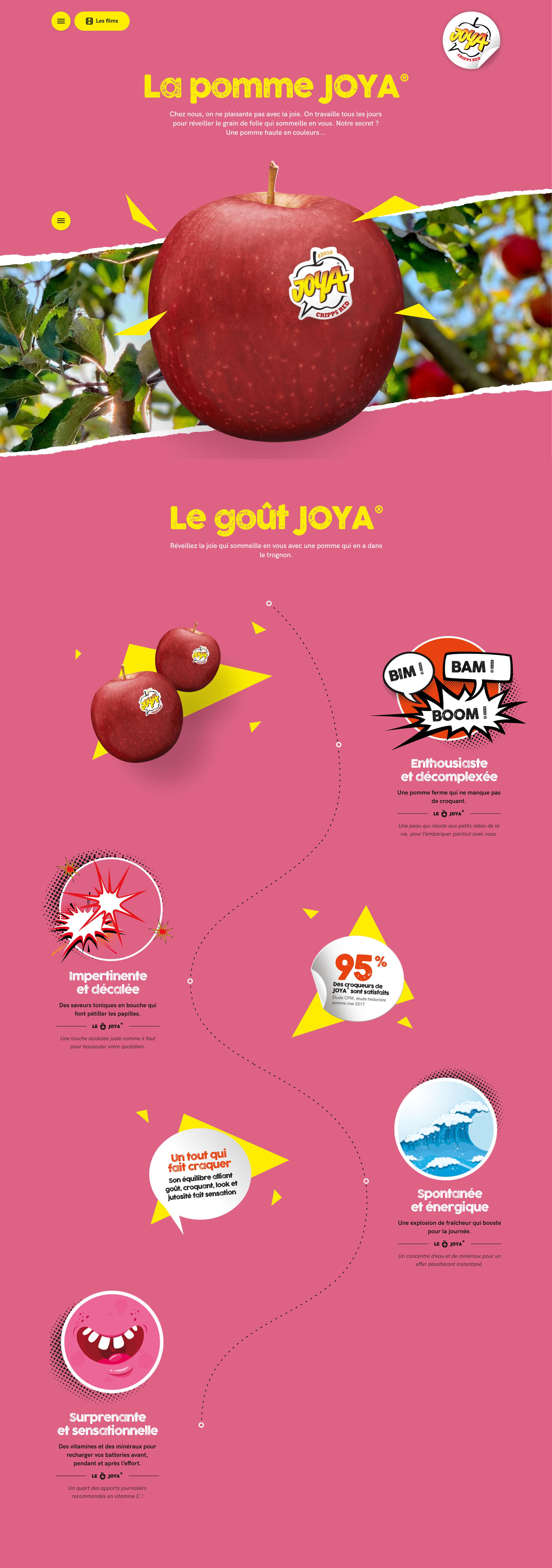 Joya_2.jpg