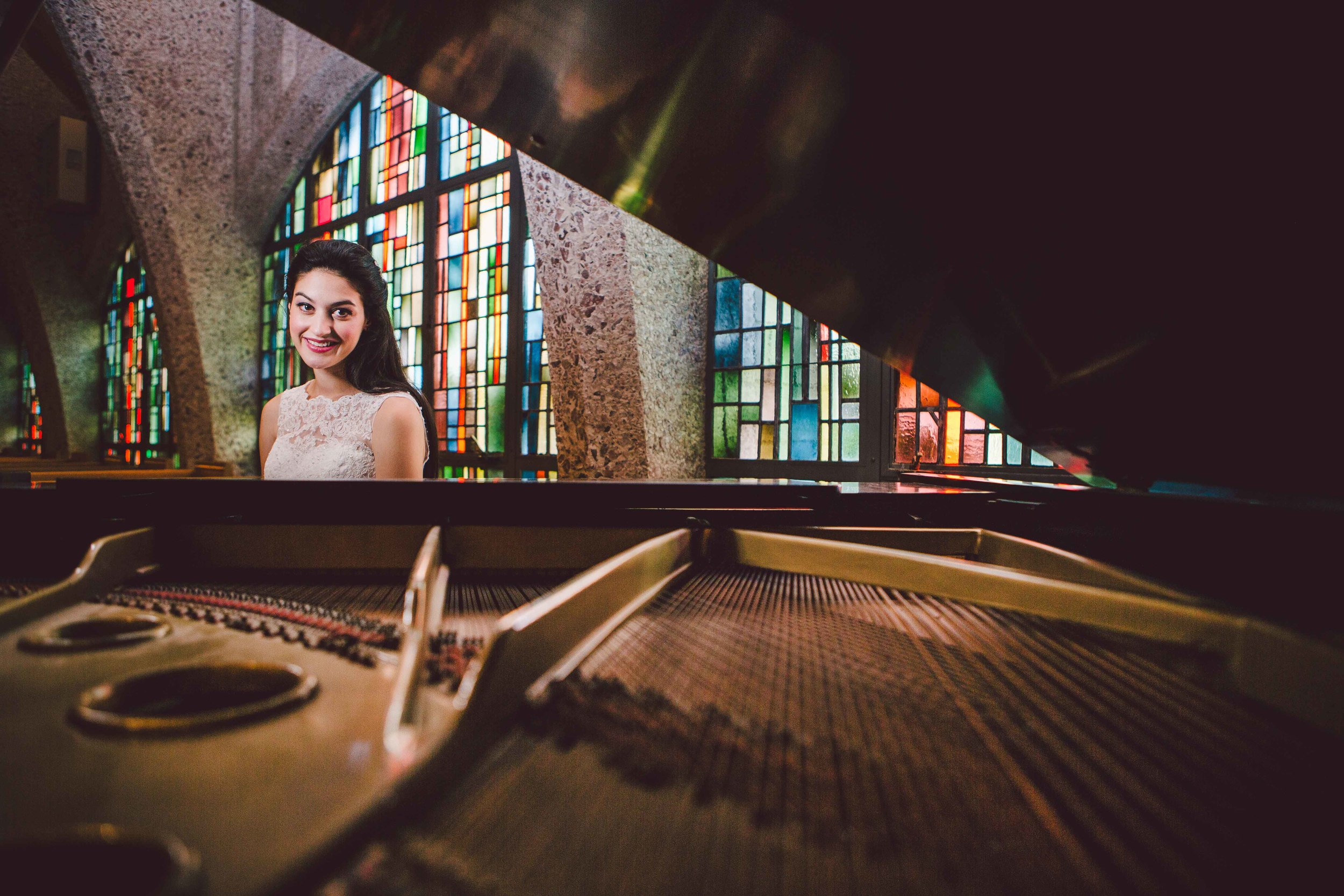 Belltower Bridal Portrait-7.jpg