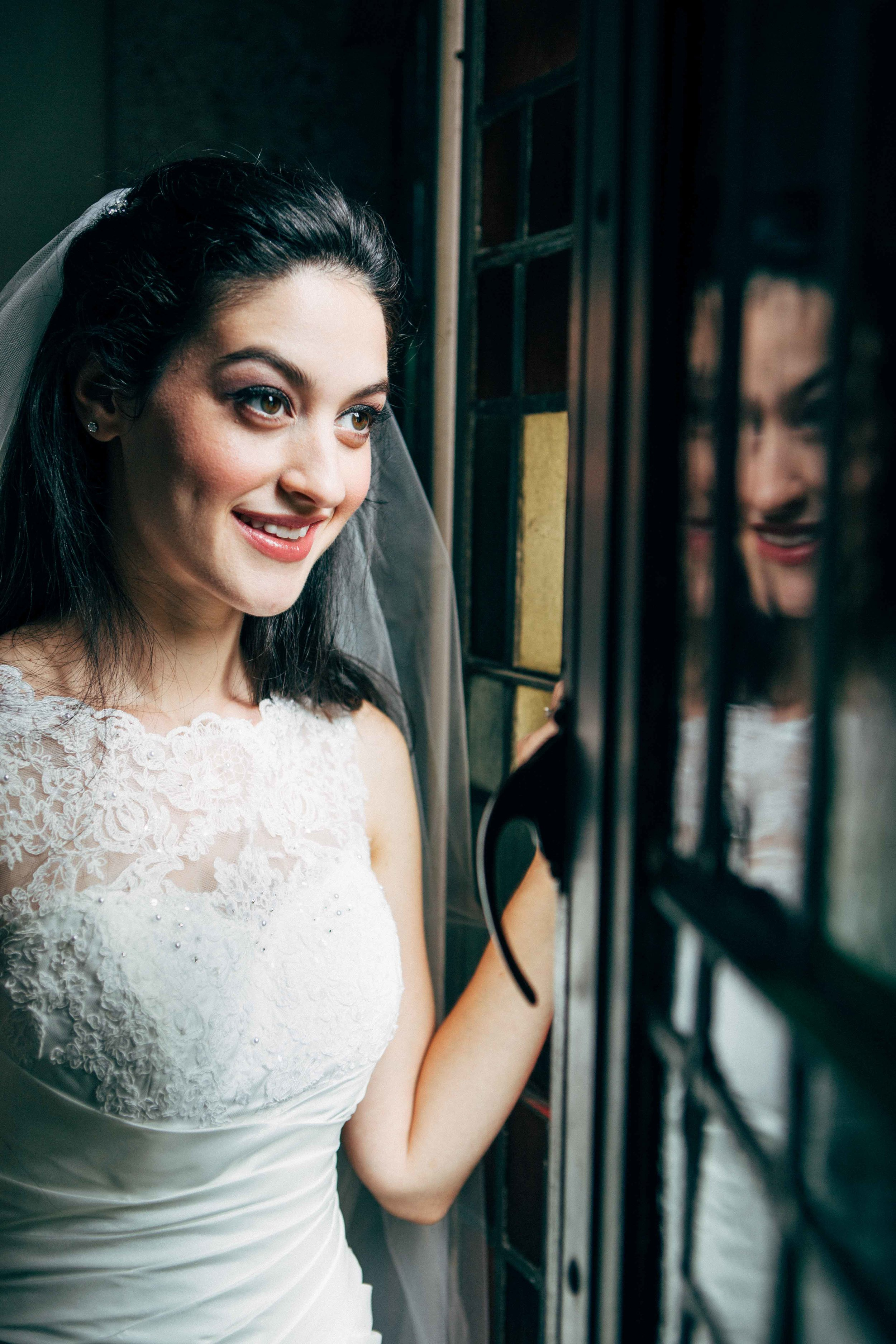 Belltower Bridal Portrait-8.jpg