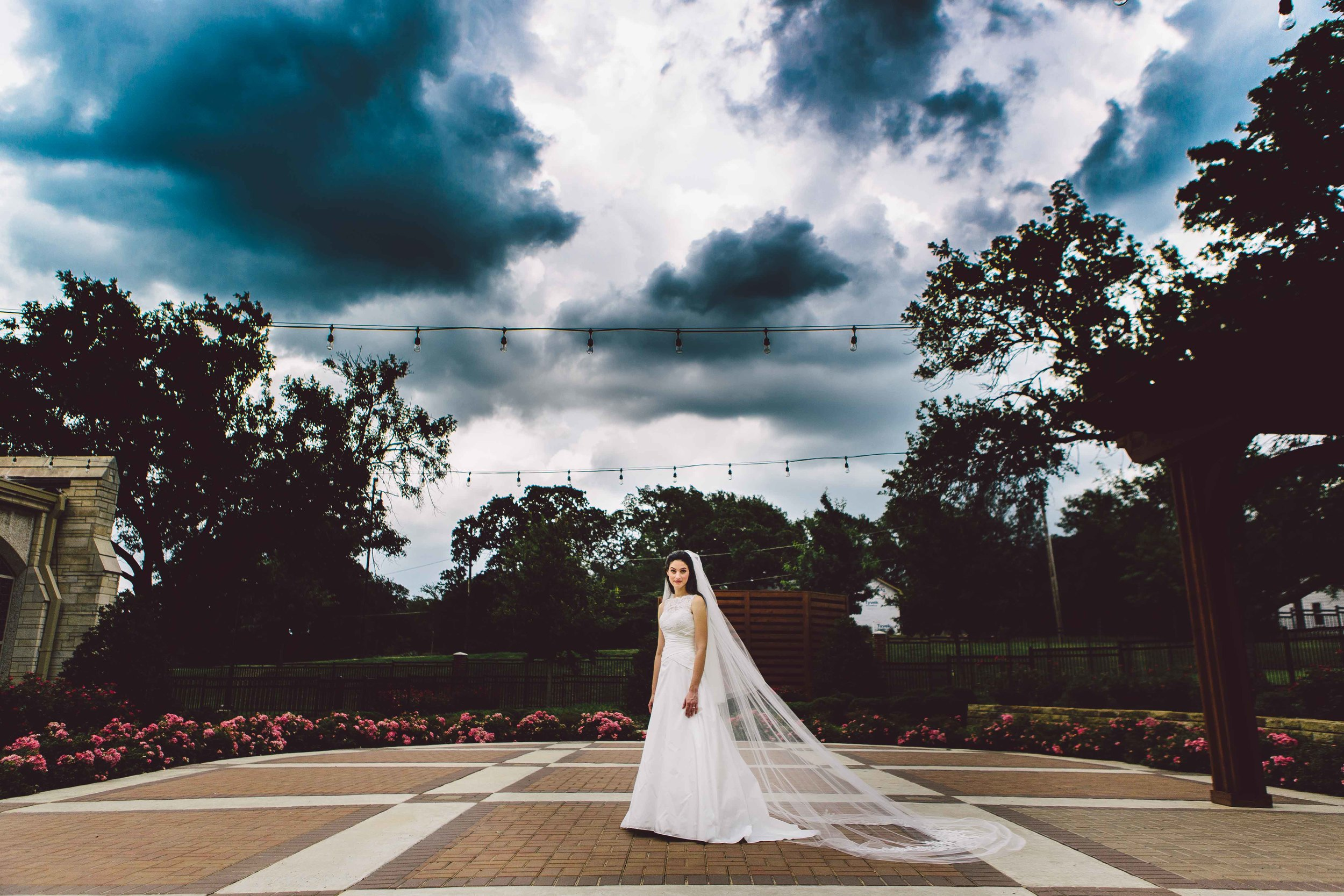 Belltower Bridal Portrait-9.jpg