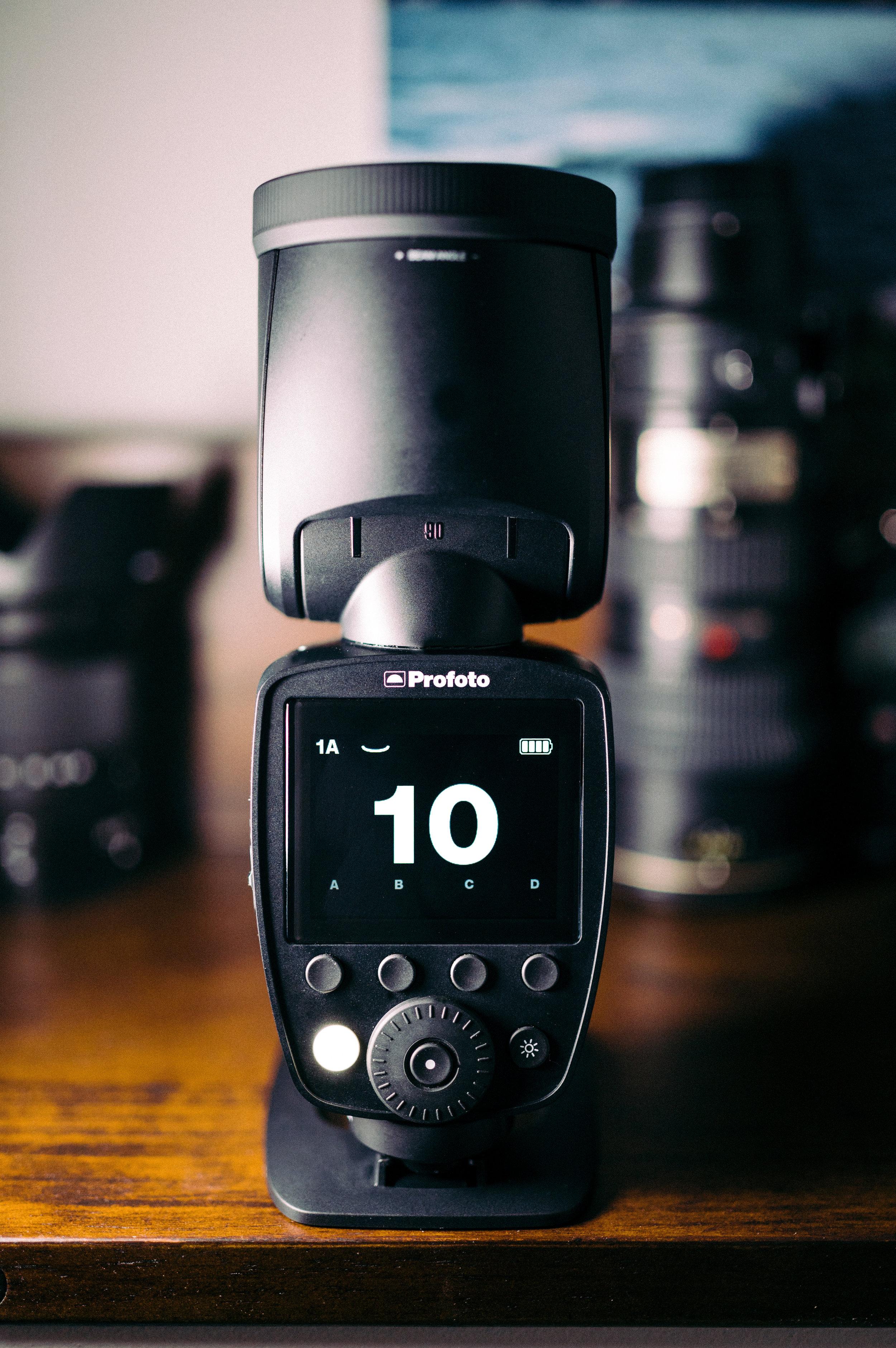 ProfotoA1x-Nikon