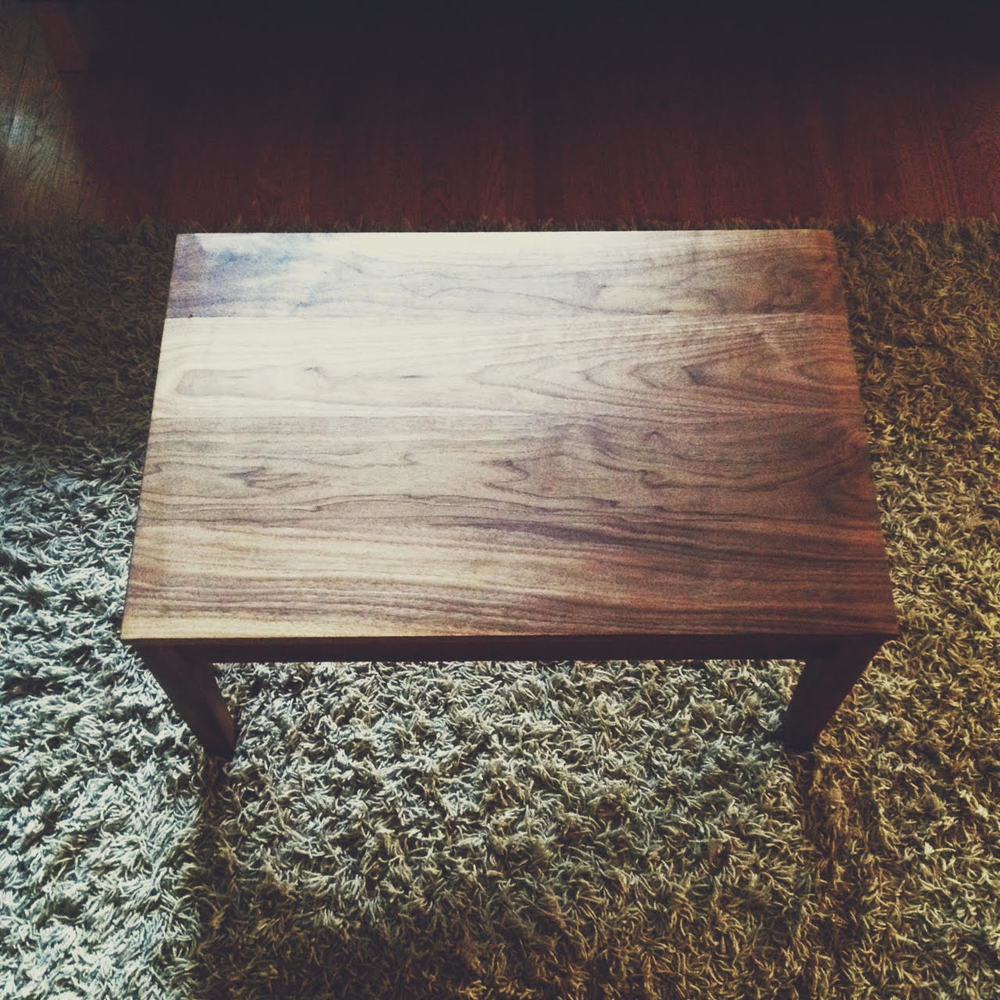 black-walnut-coffee-table.jpg