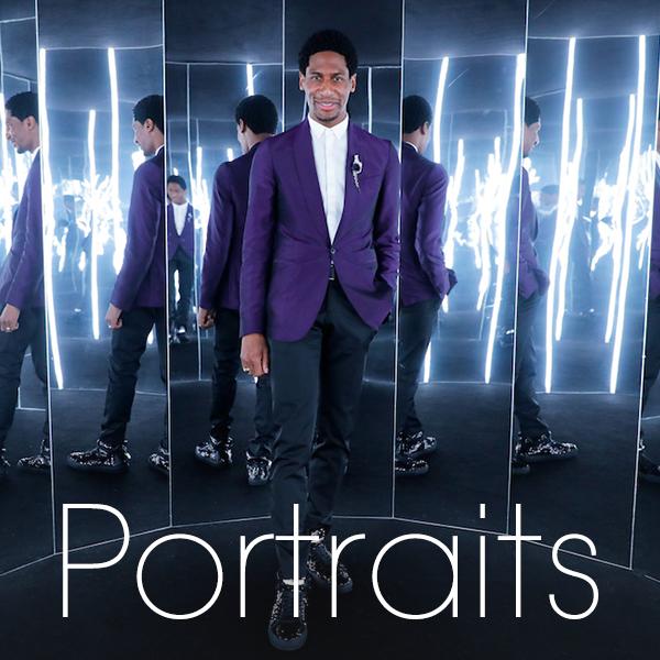 Portraits_Button2.png