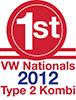 vwnats2012.png