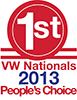 vwnats2013_people.png