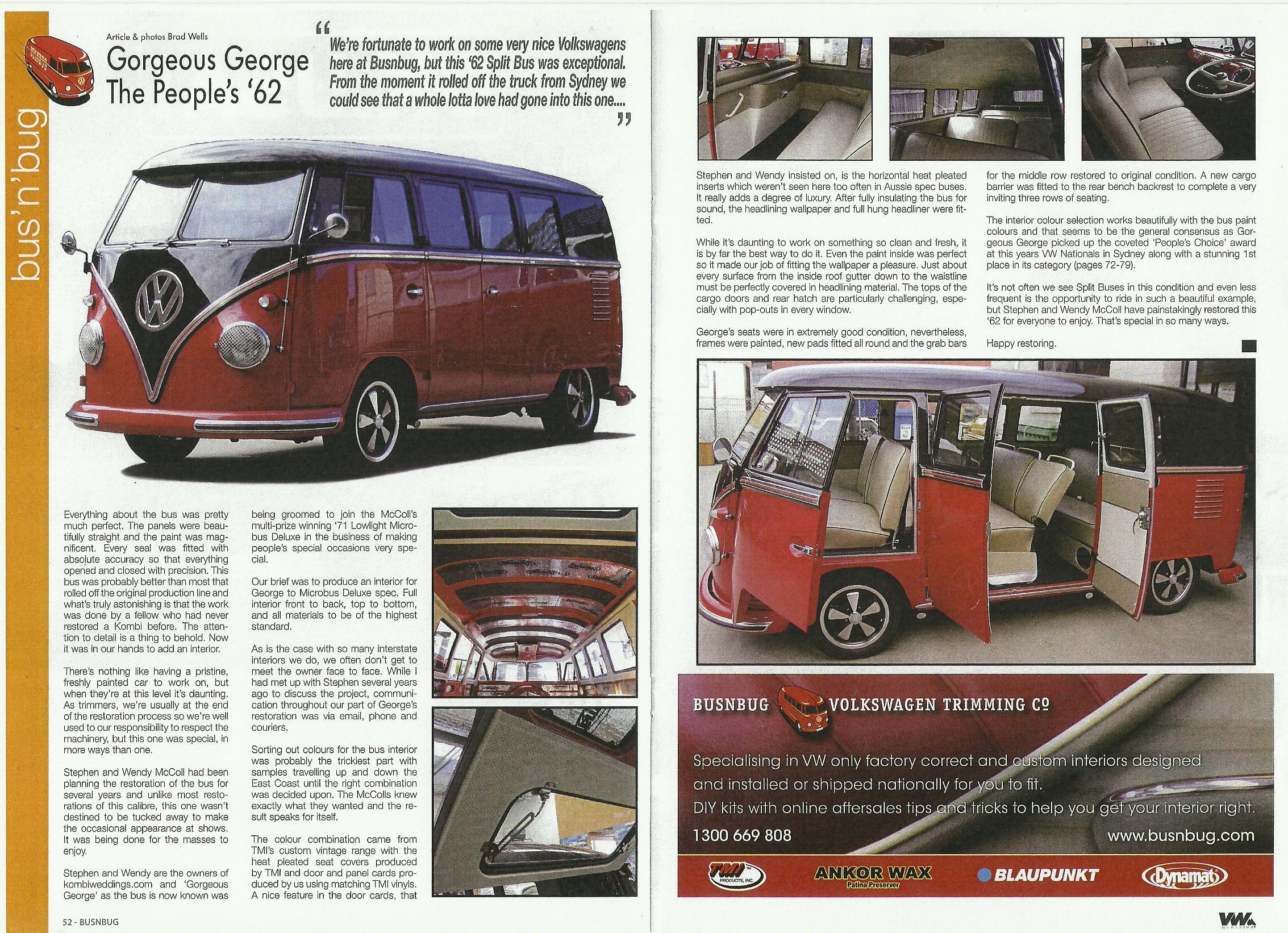 VW magazine p52 2013.jpg