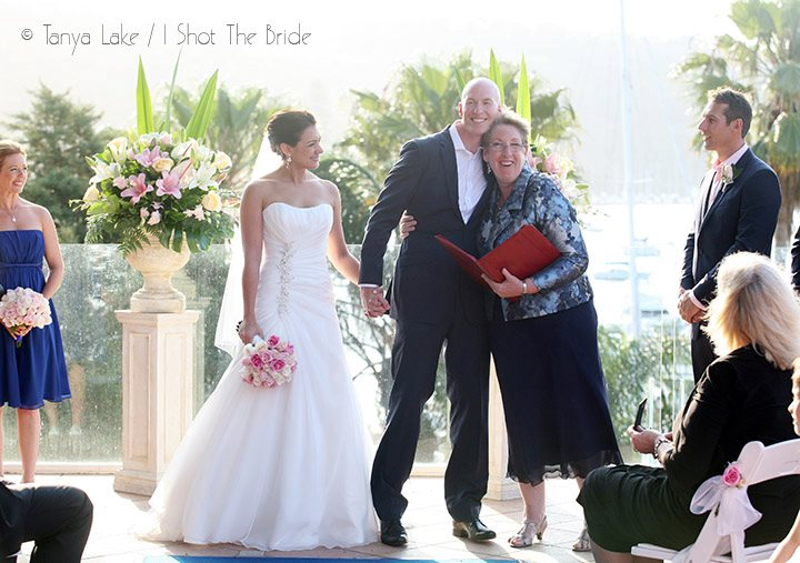 Louise Spedding is A highly awarded marriage celebrant    Louise Spedding  http://www.louisespeddingcelebrant.com.au/   Louise is friendly, professional and is ONE OF the Northern Beaches most highly awarded marriage celebrantS.   Telephone Louise on (02) 9905 7628