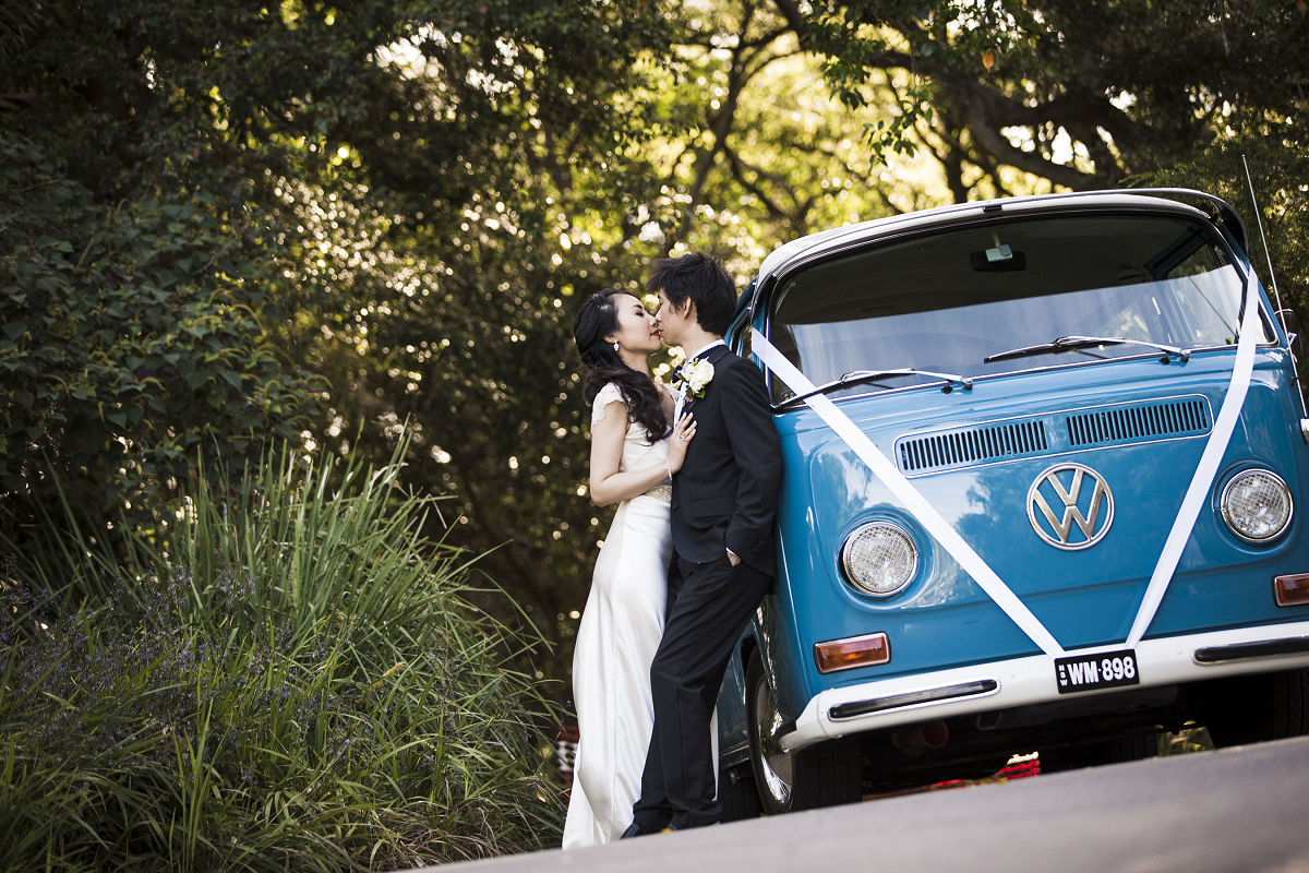 Penny & Samuel chose Gunner's Barracks as their  reception venue and Xsight Photographers to document their special day