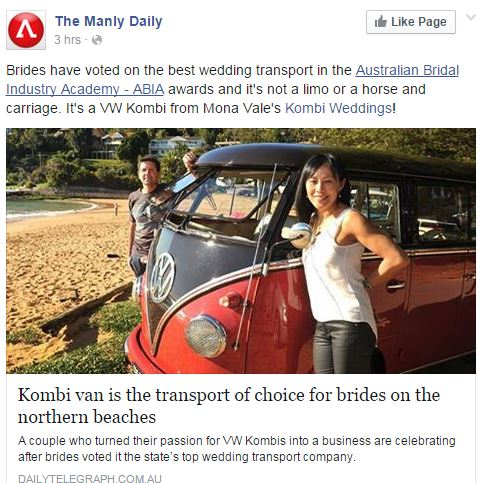 Manly Daily 7 Jan 2015.JPG