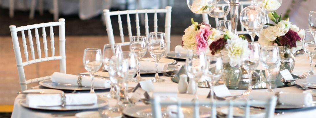 manly novotel wedding venue