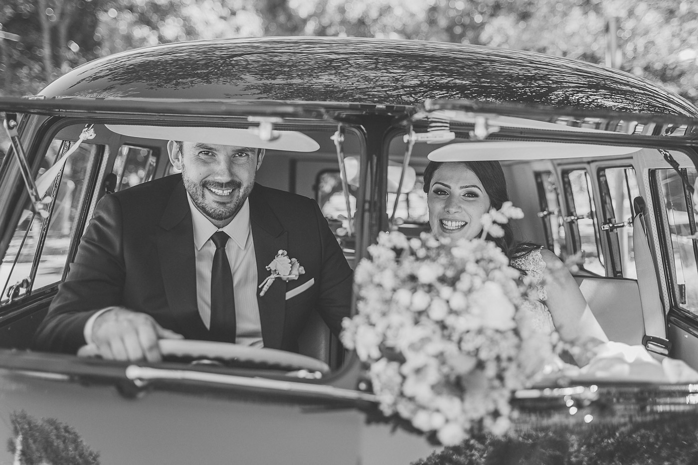 Joseph Sarkodie is one of NSW's top wedding photographers. Click here to see more of his work. -