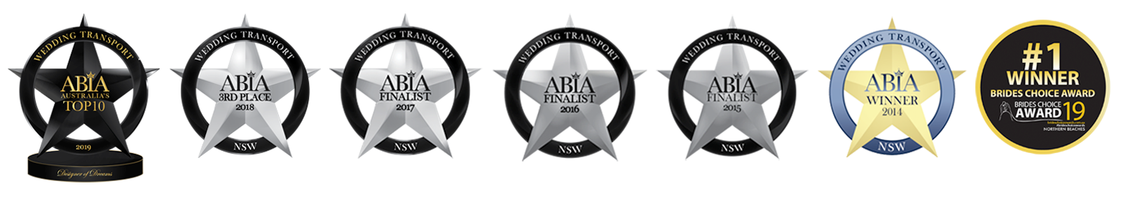 ABIA_Logos.png