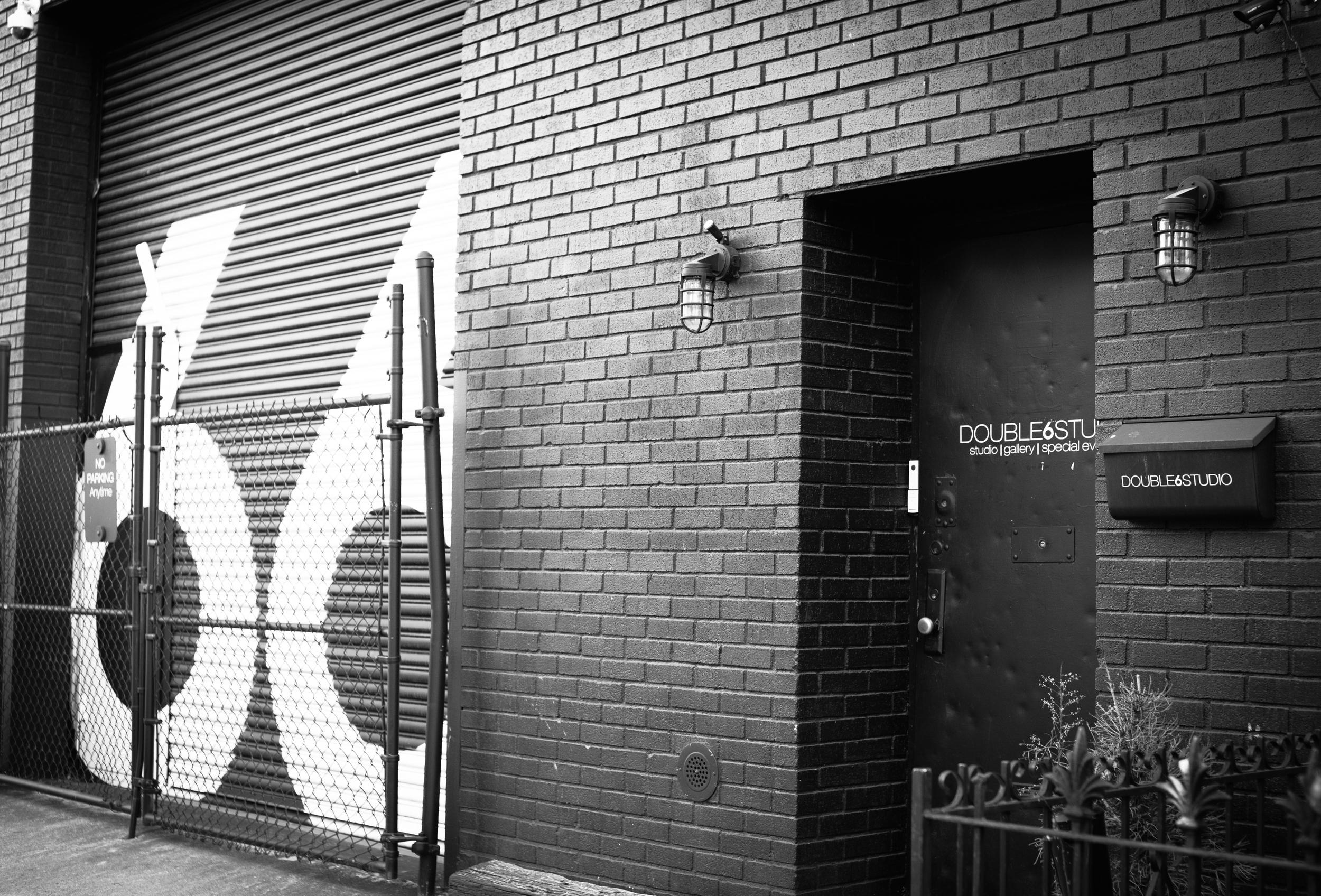 Subject Matters Double 6 Studio   59.jpg