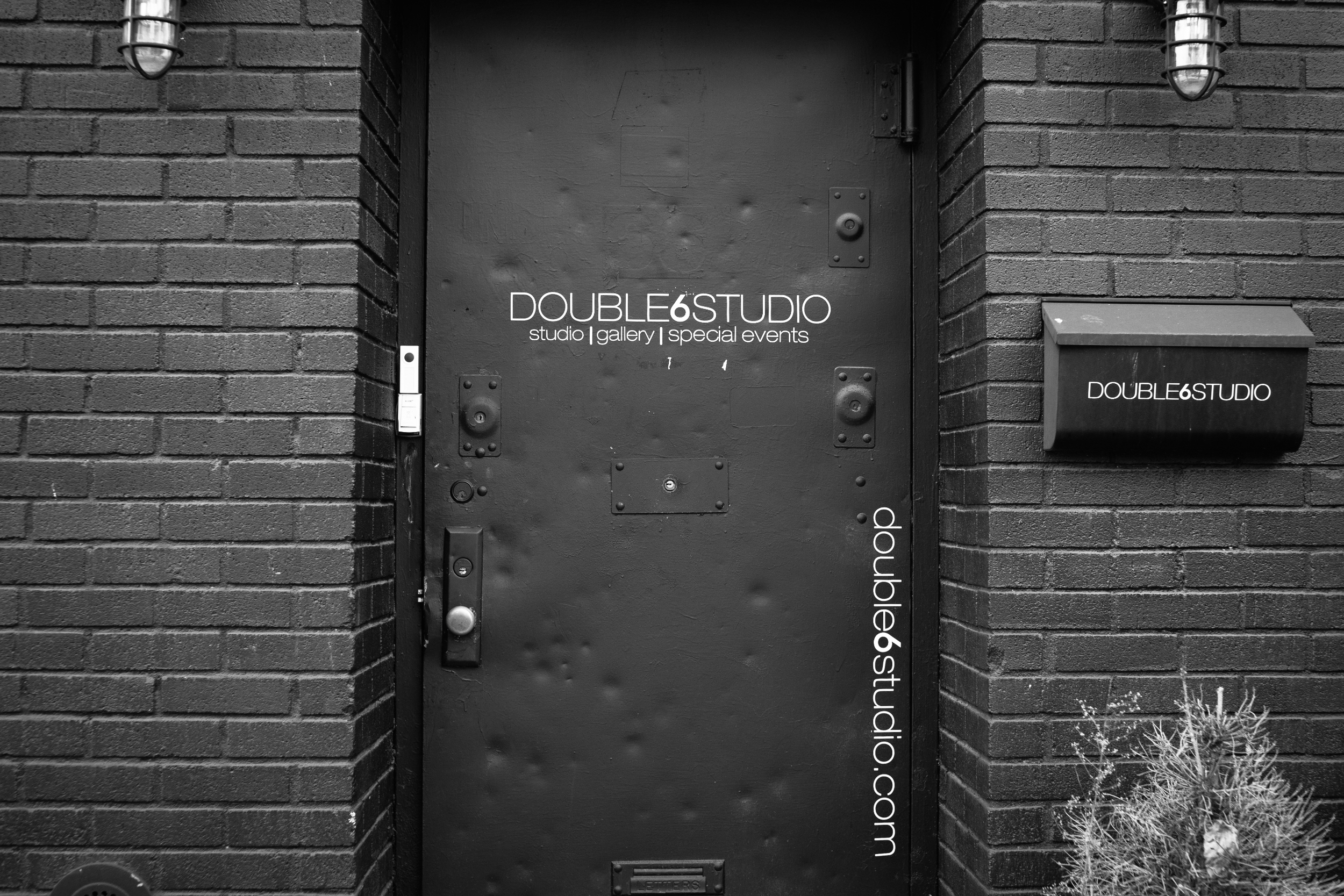 Subject Matters Double 6 Studio   52.jpg