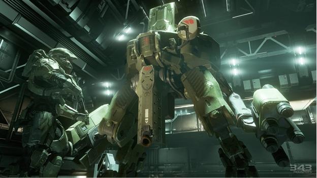 xl_Halo-4-armoured-walker-vehi.jpg