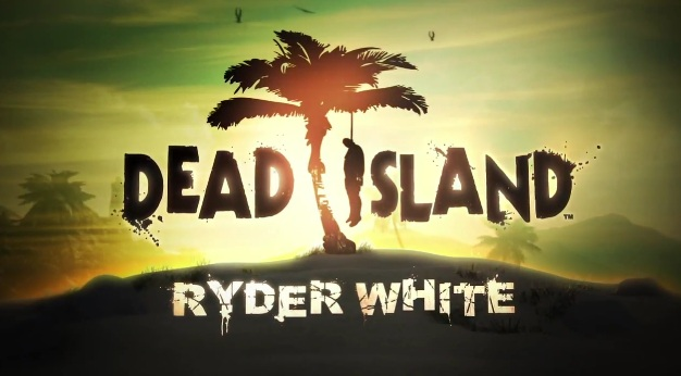 Dead-Island-Ryder-White-DLC-Cheats-and-Trainers.jpg