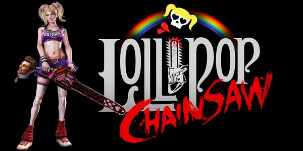 lollipop-chainsaw-screenshot-1.jpg