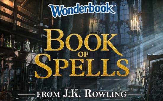 40002-wonderbook-book-of-spells-in-drie-pakketten-in-de-winkels.jpg