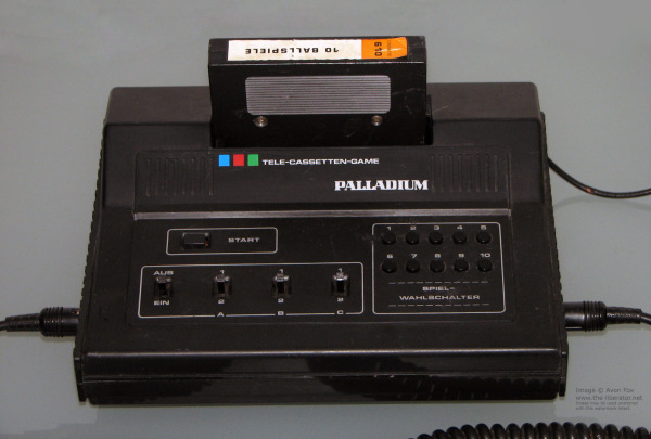 Palladium-Tele-Cassetten-Game-German-004.JPG