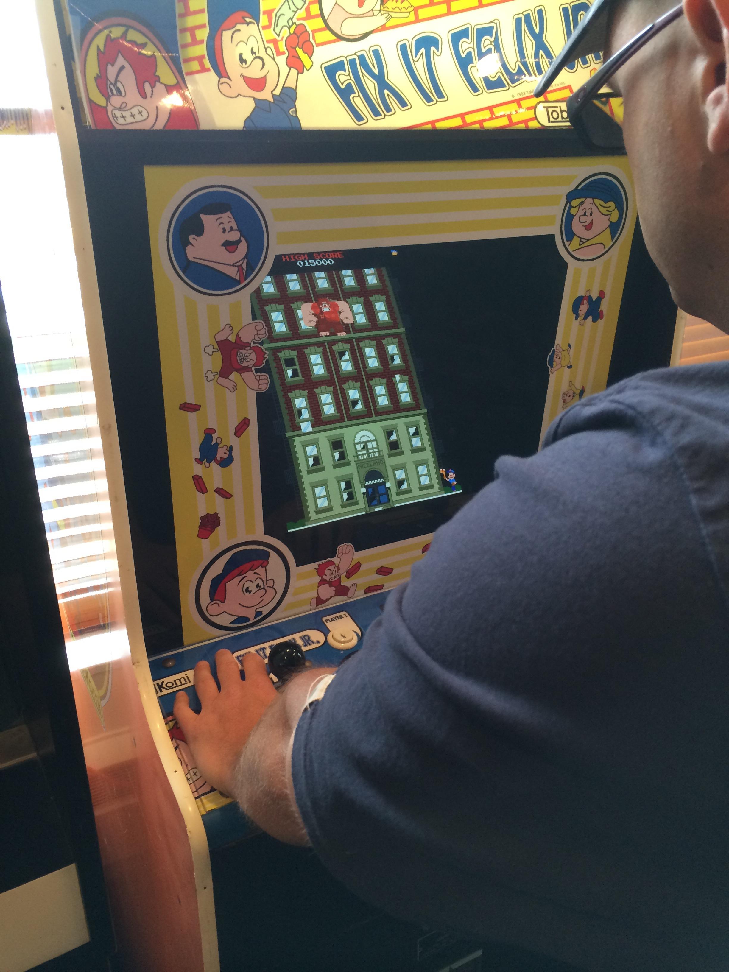 Joel's iPhone 04232014 092.JPG
