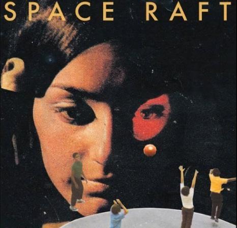 spaceraft.jpg