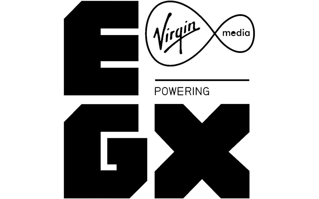 EXG 1.jpg