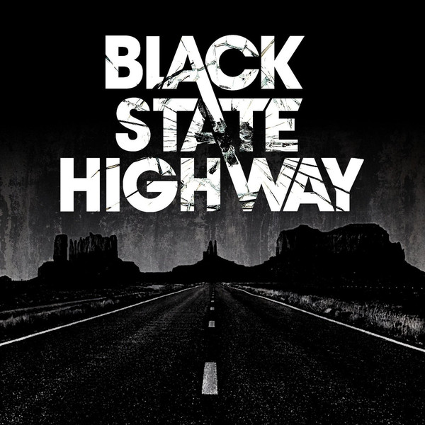 "Ep100 // Black State Highway ""Broken"""