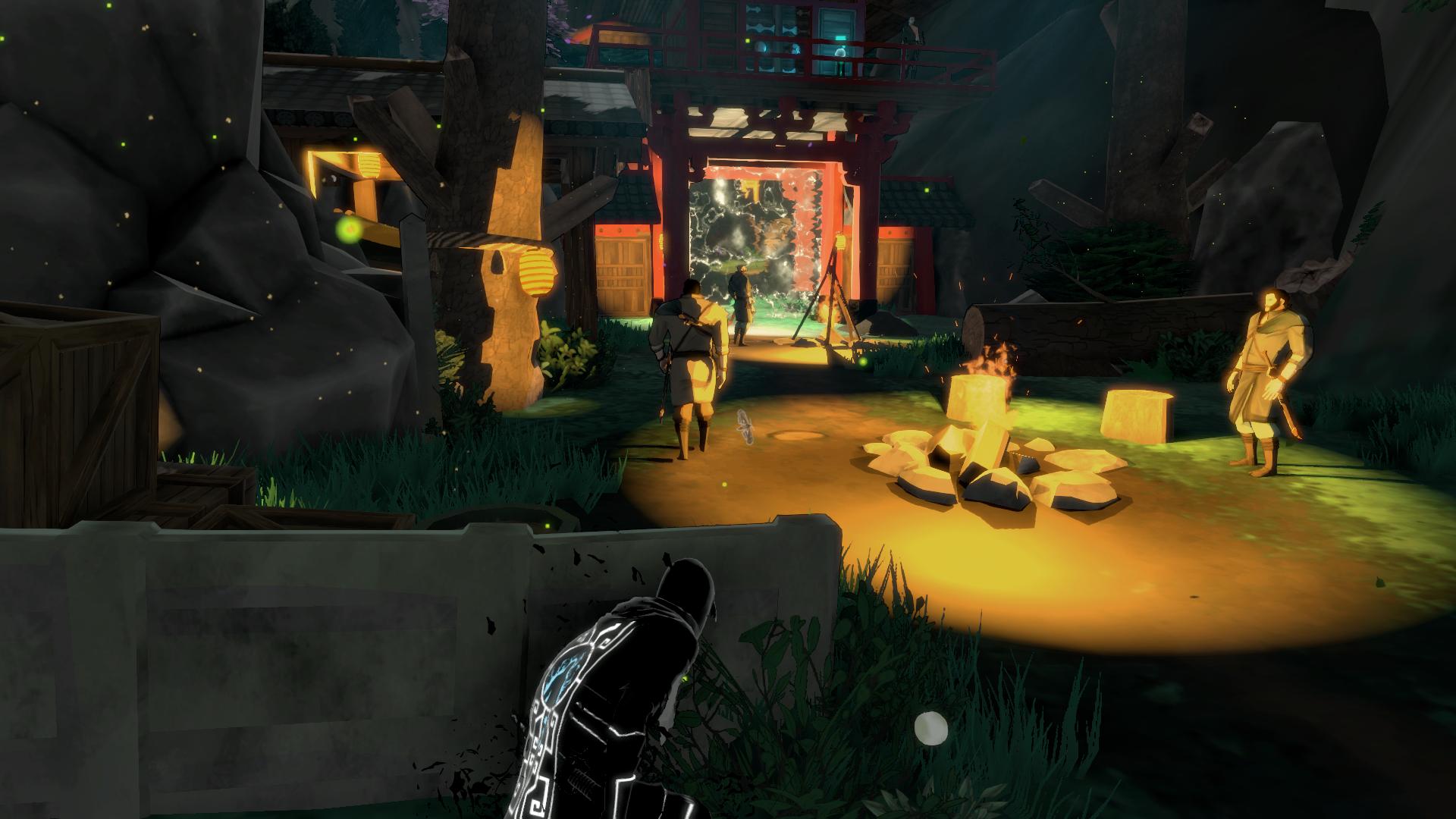 screenshot_gameplay_02.png