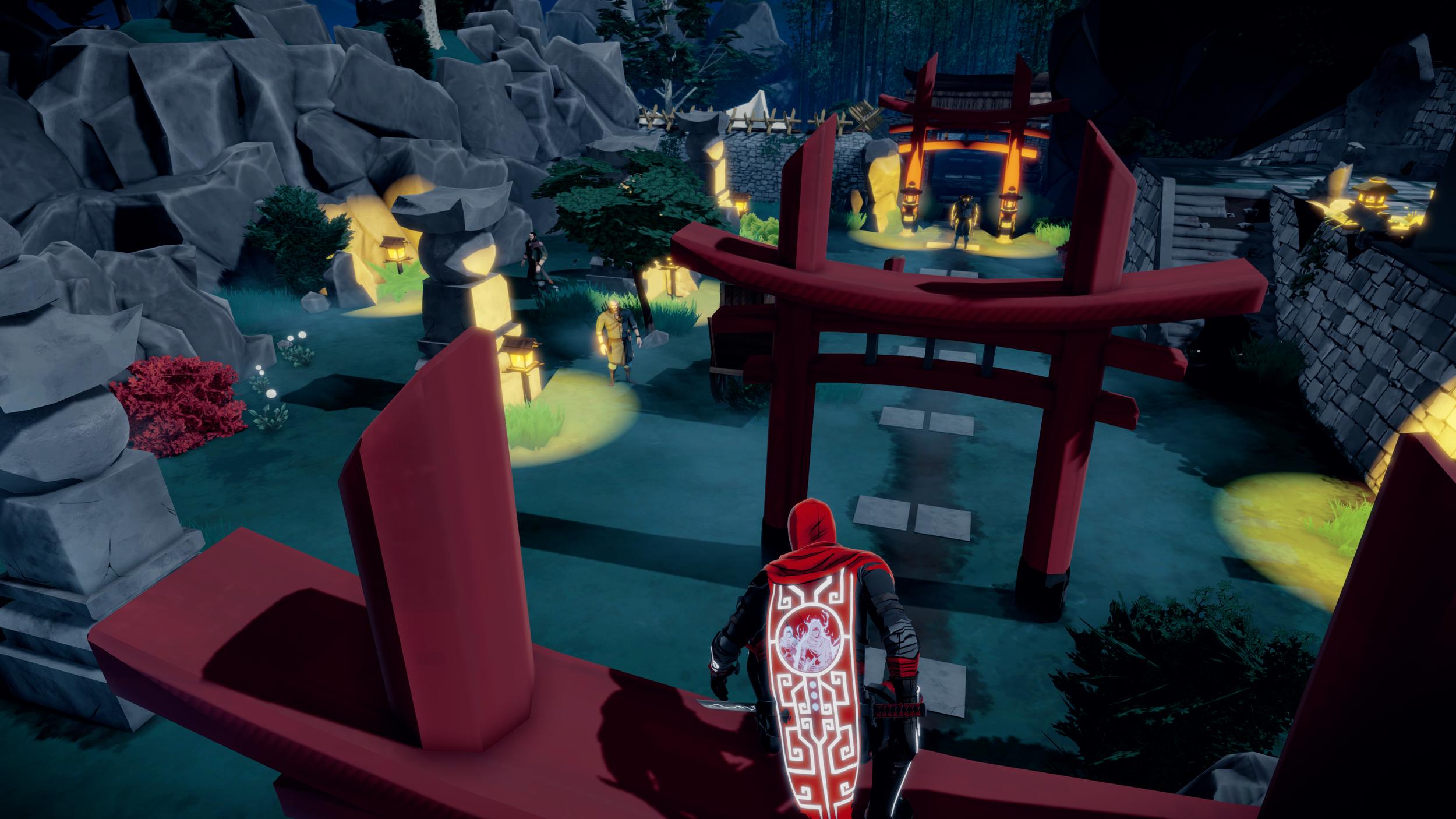 screenshot_gameplay_04.png