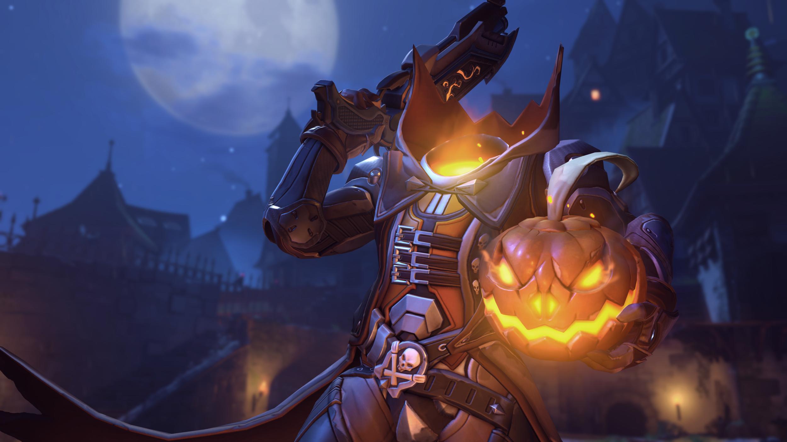 OW_HalloweenLogin_TG_002.png
