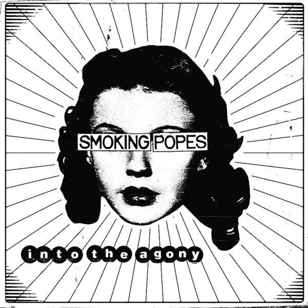 smoking-popes-into-the-agony.jpg