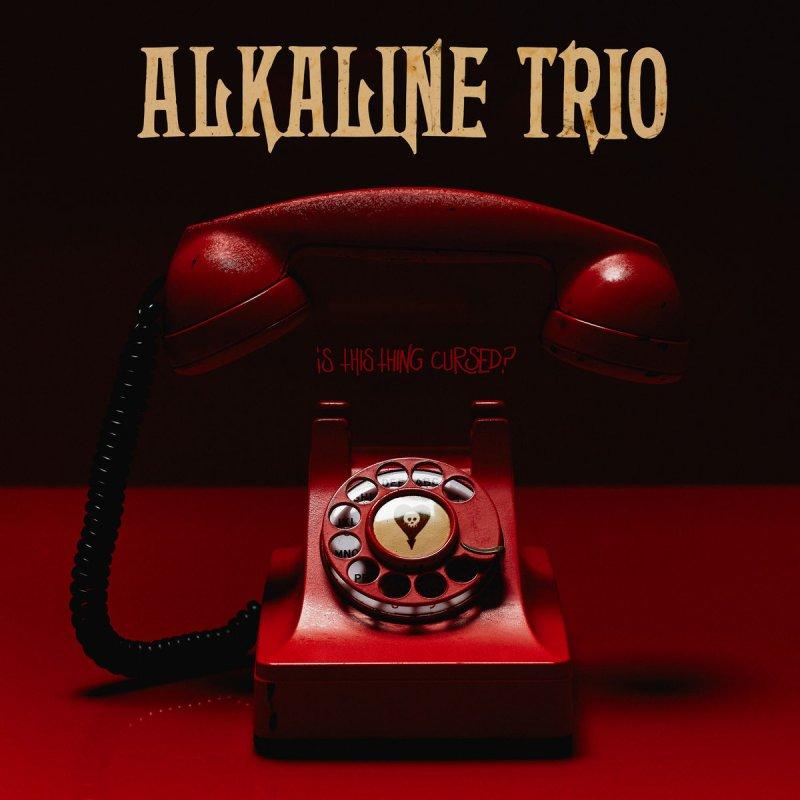 alkaline.jpg