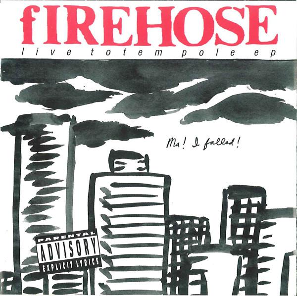 firehose.jpg