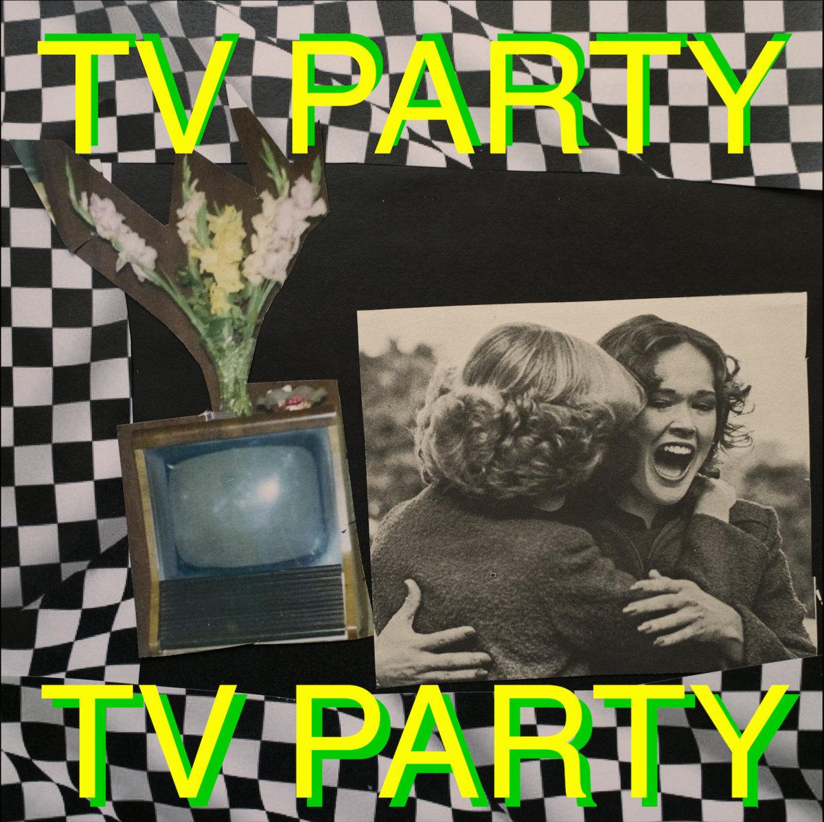 tv party.jpg