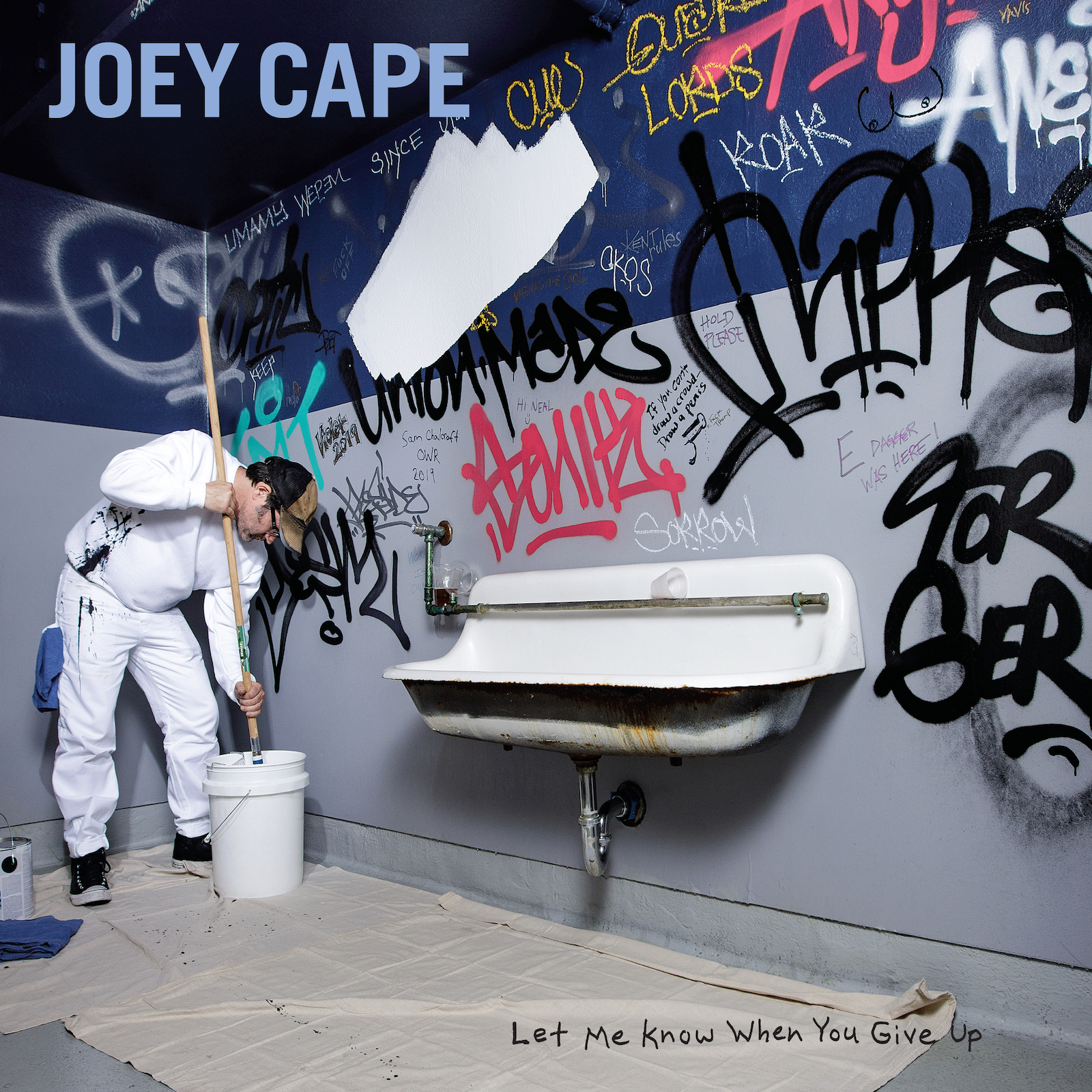 joey-cape-let-me-know-when-you-give-up.jpg