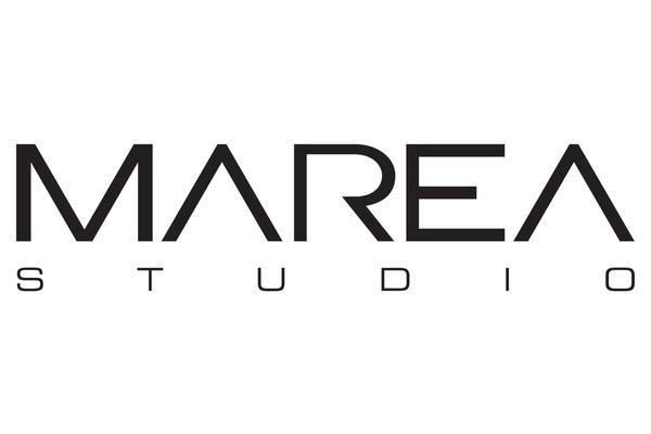 Marea_studio_mruki_klient