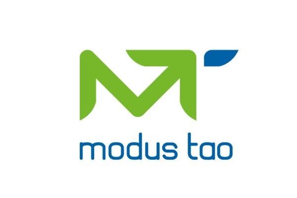 Modus_tao_mruki_klient