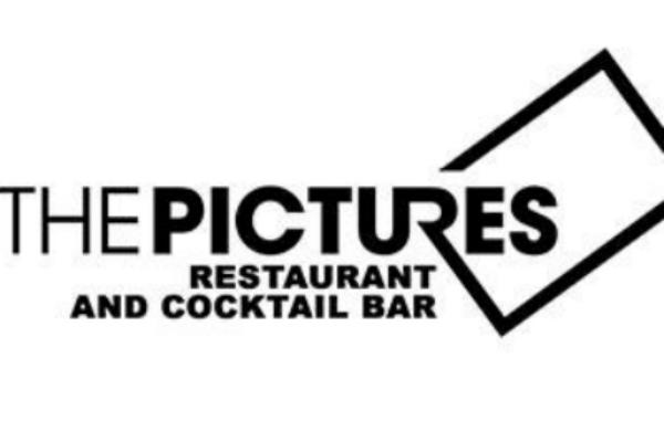 Pictures_restauracja_bar_mruki_klient